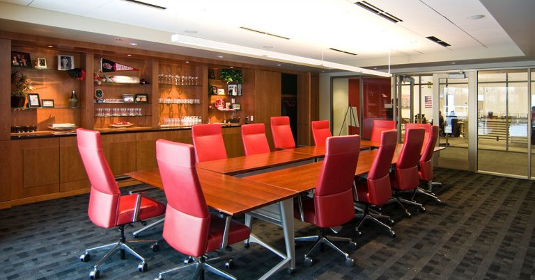 Davenport-Conference-Room