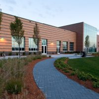 Acoustics and LEED for Schools