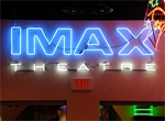 The Secret Lives of IMAX Theatre Designers