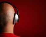 Perception Vs. Reality: What Our Ears Hear