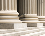 Why Courts Need an Expert Witness in Acoustics