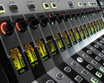 Why Techies Buy Audio-Video Gear Online