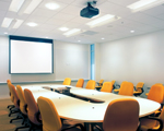Why Your Conference Room Technology May Soon Be Obsolete: Part II