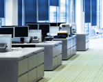 The 2 Missing Elements of Open Plan Offices: Privacy and Productivity