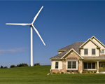 Noise Pollution from Wind Energy – Why It's a Problem!