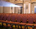 How Hotel Conference Rooms Can Make Money By Offering Audio-Visual Services In House
