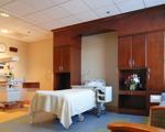 Saving Money with Health Care AVL Design