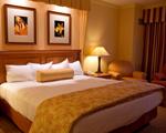 Creating Quiet Hotel Rooms