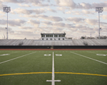 Football Stadium Sound System Design   How to Control the Friday Night Roar