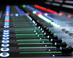 Analog vs. Digital Sound Boards | The Top 3 Factors