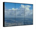 Video Wall Design Considerations for Corporate Webcast Auditoriums