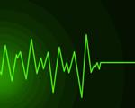 Evidence Based Design for Healthcare Acoustics