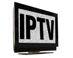 IPTV –When it Makes Sense & Save Cents