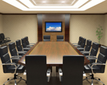 Corporate Videoconference Guidelines & Recommendations – Part 2