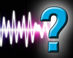 How Does Acoustical Absorption Work?