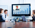 Why Video is Essential for Webinars