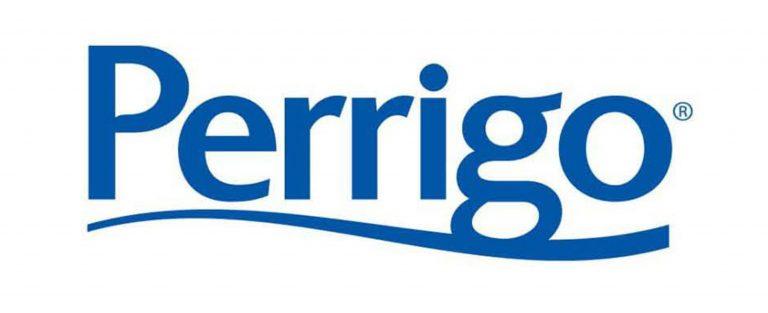 Perrigo Corporation