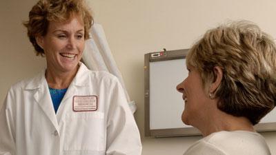 Medical Conversations