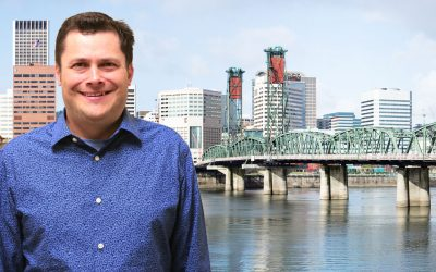 Acoustics By Design Adds Senior AV Consultant In Portland