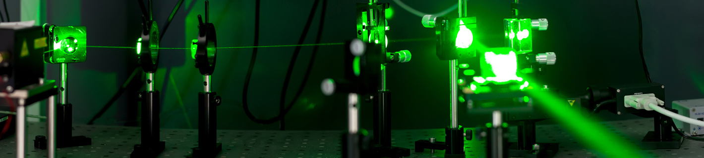 Vibration isolation in research laboratory applications