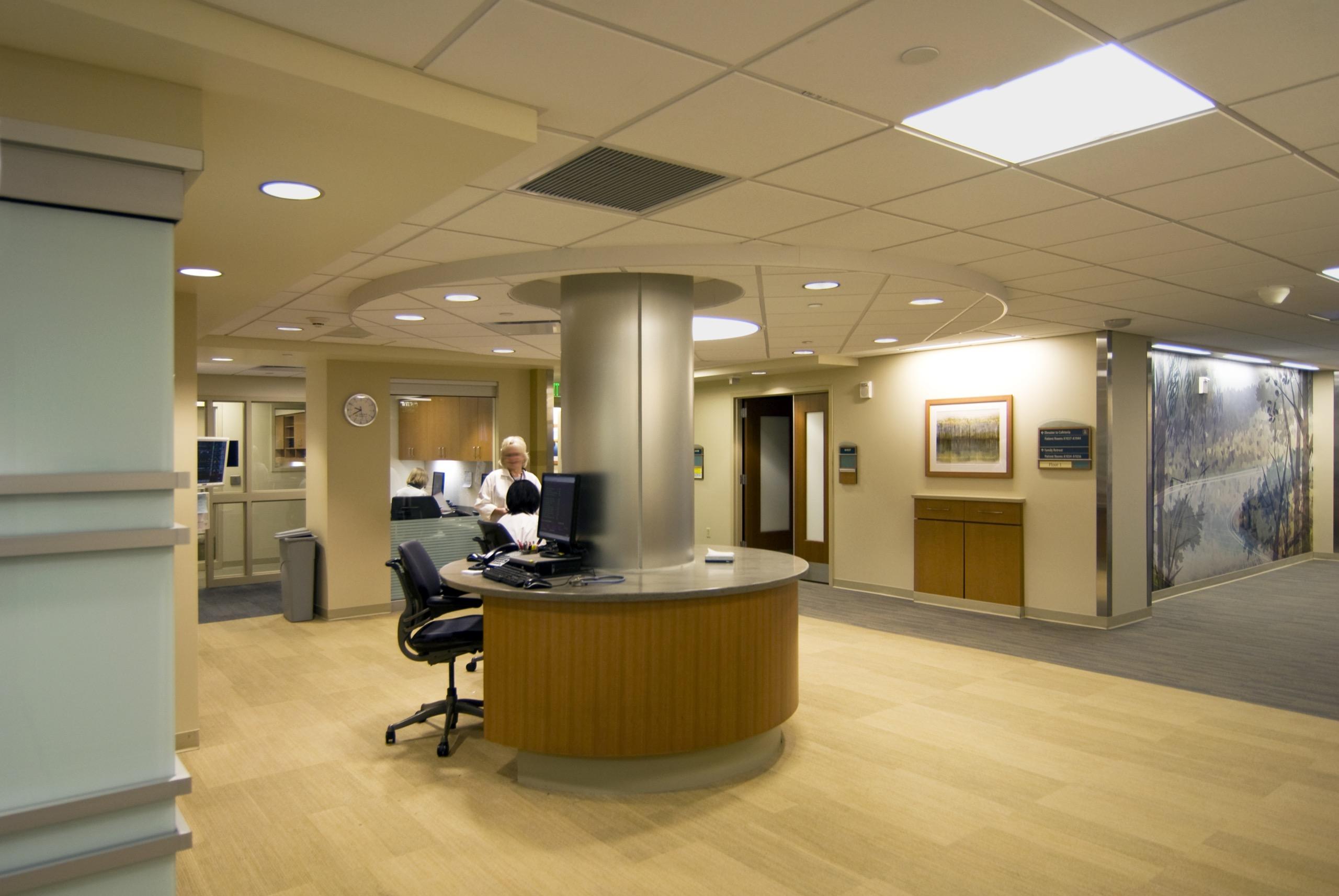 Lakeland Health | ABD Engineering & Design