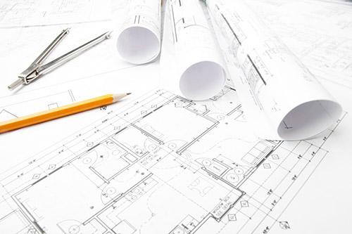 Acoustical Design Planning