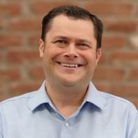 Erik J Geiger
