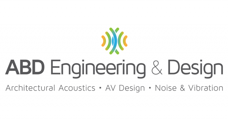 New Name – ABD Engineering & Design
