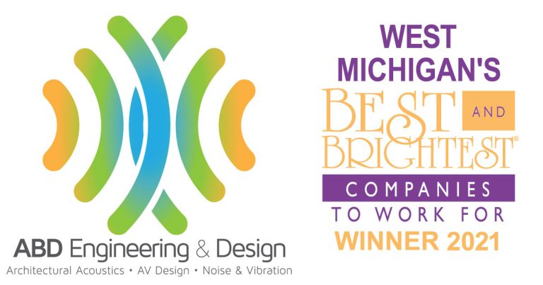 Best and Brightest Companies to Work For West Michigan