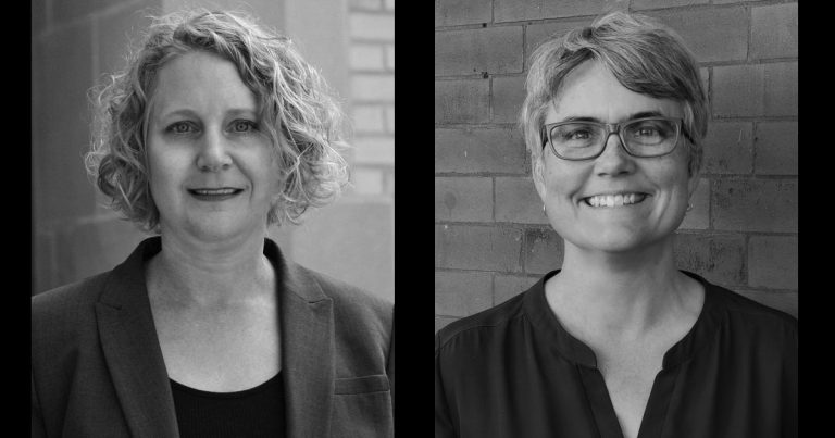 Long-Time Leaders Principal Engineer Melinda Miller and Chief Operating Officer Marci Boks have purchased ABD Engineering and Design